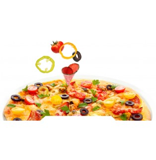 Pizzabase York 10 Off On All Orders Pizza Base York 147