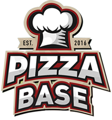 Pizza Base York